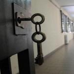 Depenalizzazione dei Reati Minori