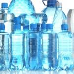 Non devi sapere che l'acqua ha una memoria ed è il farmaco più importante per la tua salute
