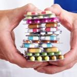 L'industria della salute non ha interesse a curare