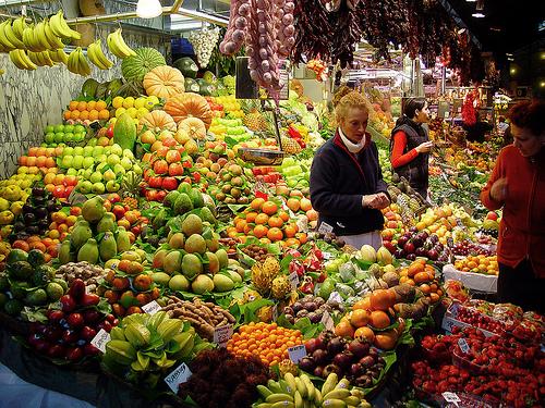 barcelona-fruit