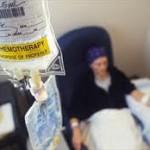 Costretti per legge a morire di chemio?