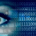 Nel cyber-futuro, un alveare di egoisti ciechi e dominati