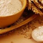 Celiachia: da uno studio italiano una farina speciale che permette di tollerare il glutine