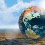 Abbiamo spinto il Pianeta al limite: superati 4 dei 9 processi alla base della vita sulla Terra