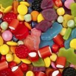 Nei paesi industrializzati le persone mangiano tra i 6 e i 7 Kg di additivi ogni anno!