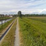 La Pianura Padana: una discarica nucleare e chimica come il sud