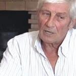 Carmine Schiavone è morto: il mistero del dossier segreto