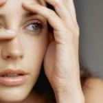 Attacchi di Panico: 11 Note per Comprenderli e Affrontarli