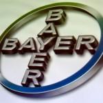 La BAYER appare povera al fisco. Giuste tasse per le multinazionali!