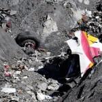 Sul volo Germanwings 4U9525 ci sono cose che non tornano …..