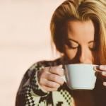 Ho bevuto miele, limone e acqua calda ogni mattina per un anno. Ecco cosa è successo.