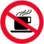 Caffè: Ecco perchè puoi stare meglio senza