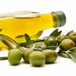Olio extravergine di oliva a basso costo: ecco perchè non va acquistato!