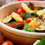 Non sprecare in cucina e mangiare sano: ecco come