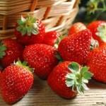 10 frutti e ortaggi da scegliere sempre bio secondo Consumer Reports