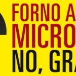 Forni a microonde e salute: effetti da considerare