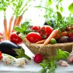 I segreti di Franco Berrino per un'alimentazione sana e naturale
