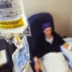 Scienziato premio nobel rivela: la ricerca sul cancro è una frode