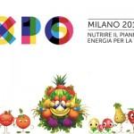 L'Expo? un flop clamoroso ….