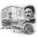 Intervista a Nikola Tesla