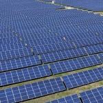 Rinnovabili: impiegati nel mondo 7,7 milioni di lavoratori