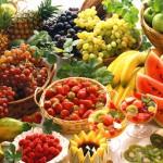 11 benefici di una dieta vegana e crudista