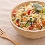 Buffet: 10 ricette sfiziose da servire al di là della pasta fredda