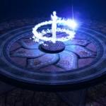 Il vero segreto della magia è che funziona, ma guai a dirlo
