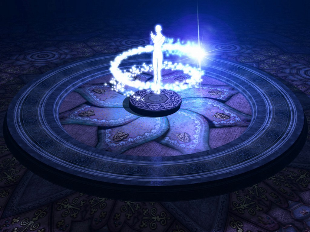 magia-az