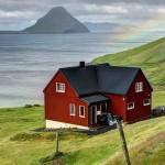 Danimarca: il paese più felice del mondo punta all'agricoltura 100% bio