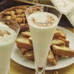 Latte di mandorla: ricetta per produrlo in modo semplice in casa!