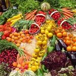 Il cibo adatto all'elevazione spirituale