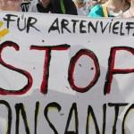 Francia, Monsanto condannata per aver avvelenato un agricoltore