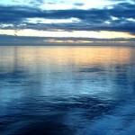 Oceani, senza l'acqua la Terra sarebbe solo un pezzo di roccia nello spazio