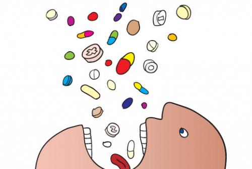 08b6d-poppin-pills1