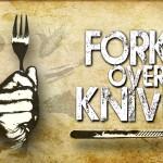 Forchetta contro coltello – Forks over Knives