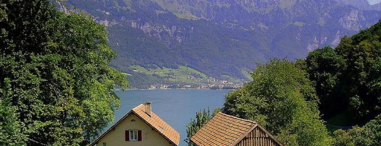 svizzera-780x300