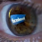 La distorsione della realtà: Facebook è in ascolto
