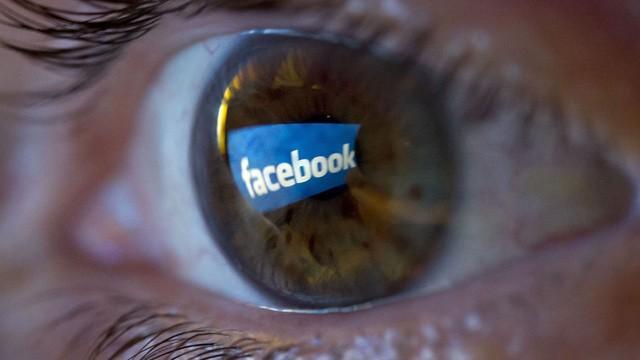 facebook-hacker-governo-spia