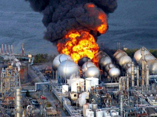 FukushimaPic