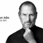 Discorso di Steve Jobs ai neolaureati di Stanford