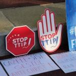 T-tip, è ora di fermarlo