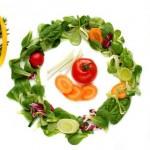Le 5 città più adatte a vegetariani e vegani in Europa