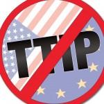 Il TTIP e il tracollo dell'agricoltura in Europa