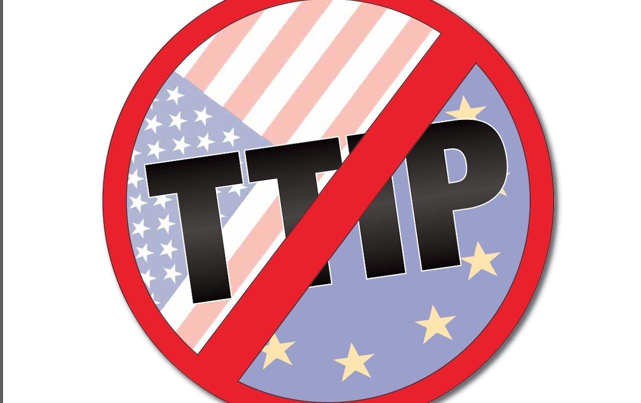 Stop-Ttip-no-al-trattato-che-cancella-i-diritti