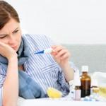 Perché i farmaci di sintesi non curano