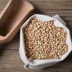 Passare dai cereali agli pseudo-cereali