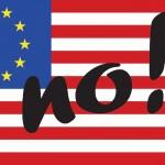 Il TTIP può danneggiare gravemente la salute pubblica…e non solo
