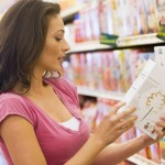 Etichettatura alimentare, 6 informazioni che il consumatore spesso non sa comprendere