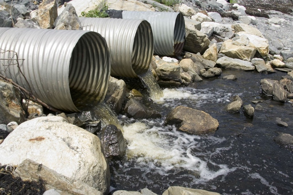 fiume-inquinato-1024x682
